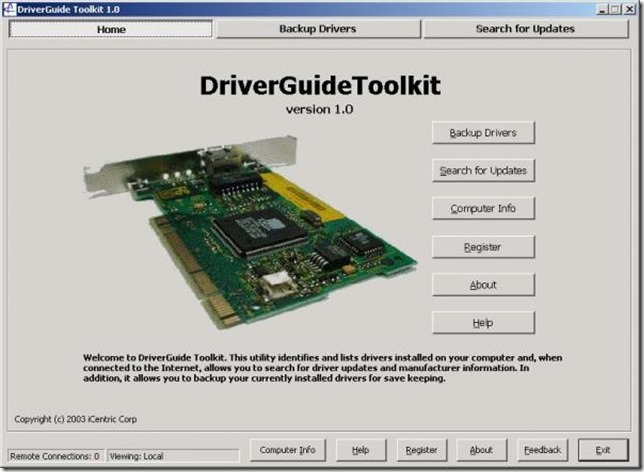 driverguide-toolkit-12