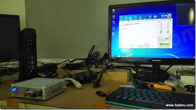 CPUtest01
