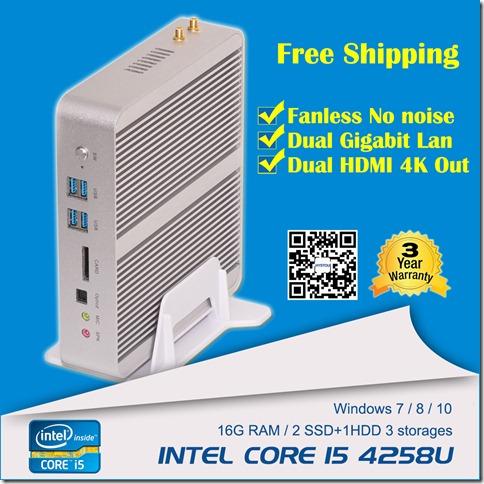 FMP03B-i5-4258U