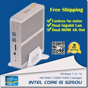 FMP03B-i5-5250