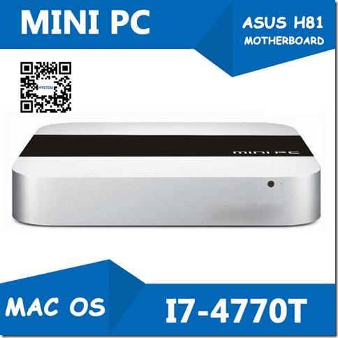 MP08-3-800x800