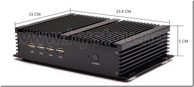 FMP04-1037u-size